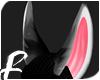 HEX - Ears 5