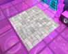 s~n~d stone flooring