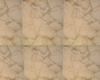 gold marble wall