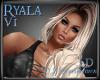 [LD] RYALA v1