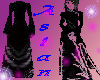 [Tifa]AncientAsian Magic