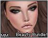 mm. Marie Beauty BUNDLE