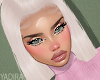 Y| Jada White