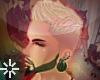 |Y| Vito Blonde Layer