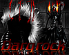 DARK Vampire Shine Dark