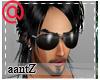 @ant-Giga Avatar/40dance