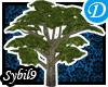 [MSF] Garden Tree 01