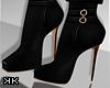 K| Novah v.2 Boots