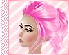 Marearita Pink 4