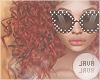 J | Fantasia red