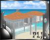 [PLJ] BEACH HOUSE