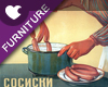 Soviet Poster-06