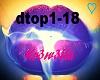 Drop Top Trap Mix