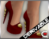 DRV Romance Pumps v2