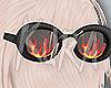 kurt flame black
