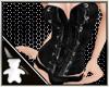 [GB] Sexy Black Corset