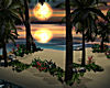 Lovely Island