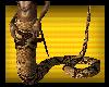 [Bee] Snake Maiden