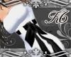 [K6]ageha Dresses-2