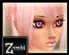 [Z]Strawberry Ozumi