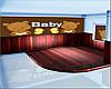 Baby Boy's room{LGC}
