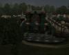 Dark Castle Dungeon Huge