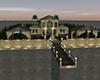 Mansion V