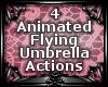 ~MN~Umbrella Can Fly