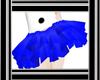 [MP] M/F Blue TuTu
