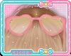Kids Summer Glasses