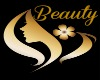 LWR}Beauty Sign 3d