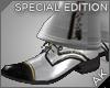 ~AK~ Royal Shoes: Opal