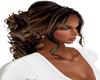 Anella -Black/Brown-