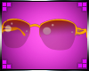 [E]Desi Sunglasses v1