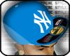 SPRME' NY blue/w era