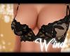 WR! Lace Bra