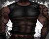 FN Muscle man