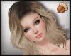 Acorn Silveria Hair