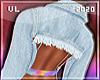 💋Vibe Bimbo Jacket