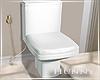 H. Modern Toilet