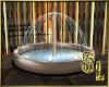 *Animated Fountain