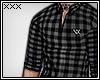 [X] Club Shirt III.