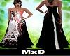 MxD-party dress1