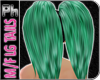 |Ph|LgTails~Lilli~Green~