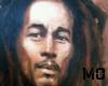 [M]Bob Marley