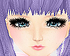 PurpleTiger|hair|1