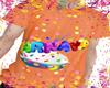 Shirt Carnaval