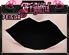 //Drv. Prisca Lips\\
