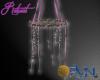 RVNeRetreat Key Lights