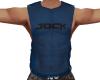 NV Jock Musc Navy